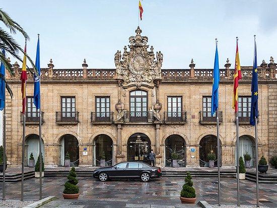 dominante pornostar salida cerca de Oviedo
