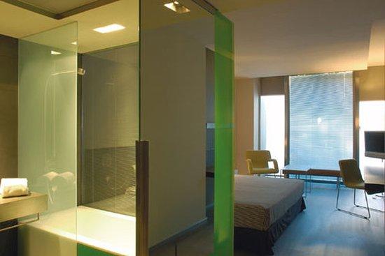 Soho Hotel: 626038 Guest Room