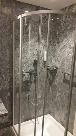 Hotel Uzwil: IMG-20161215-WA0001_large.jpg