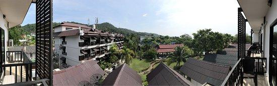 Phi Phi Andaman Legacy: photo1.jpg