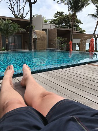 Sai Kaew Beach Resort: photo2.jpg