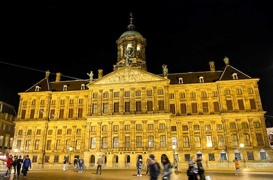 Royal palace amsterdam picture of royal palace amsterdam royal palace amsterdam publicscrutiny Choice Image