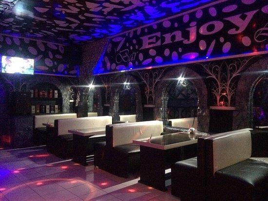 Самарканд ночной клуб ночной клуб в сочи танцы