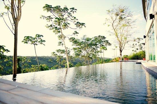 Hotel Saint George Iguazu Reviews