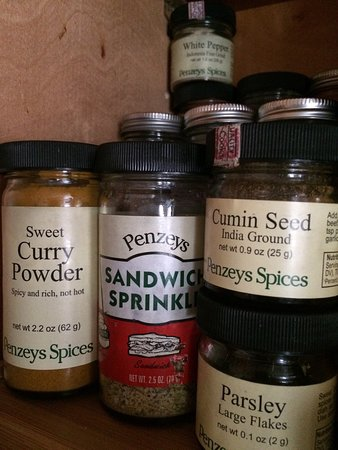 Penzeys Spices Indianapolis 2020 All You Need To Know