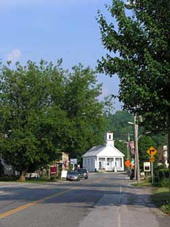 Montgomery Center張圖片