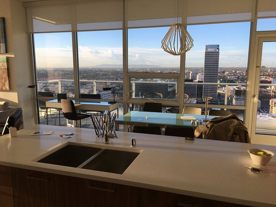 level furnished living updated 2018 prices condominium reviews