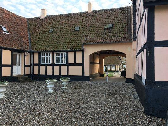Rudkoebing, Danmark: photo0.jpg
