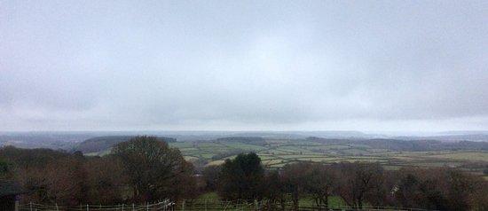 Wotter, UK: photo0.jpg