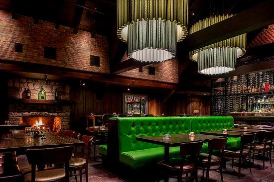 The Cheshire 127 ̶1̶4̶3̶ Updated 2018 Prices Amp Hotel