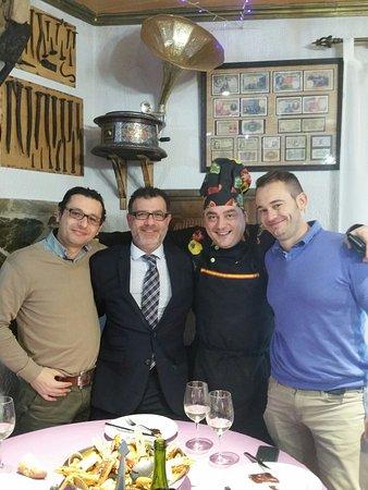 Molinaseca, Spain: IMG-20161215-WA0010_large.jpg