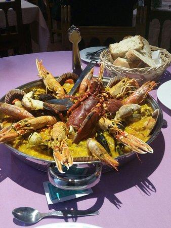 Molinaseca, Spain: IMG-20161215-WA0008_large.jpg