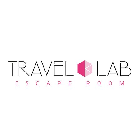 ‪Travel Lab Escape Room‬