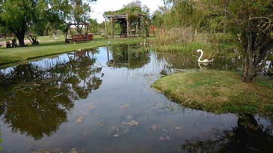 Lugarcito Photo