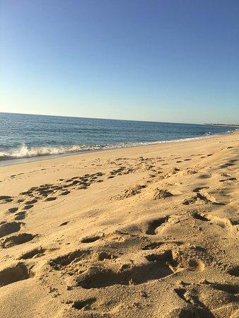 Punta Lobos: photo0.jpg