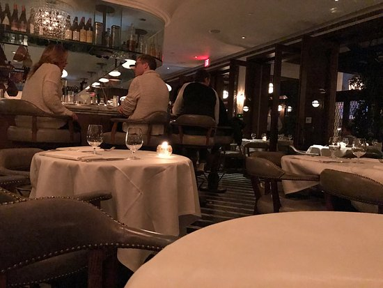 Photo of Cecconi's in West Hollywood, CA, US