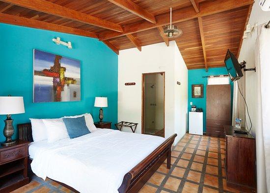 Foto de Hotel RipJack Inn