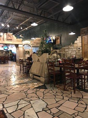 The 10 Best Restaurants Near Comfort Inn Kokomo Tripadvisor