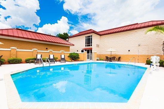 Imagen de Best Western Milton Inn