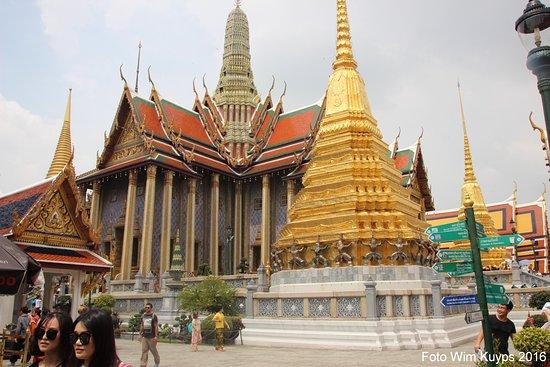 Chiang Khong 2017 Best Of Chiang Khong Thailand Tourism Tripadvisor