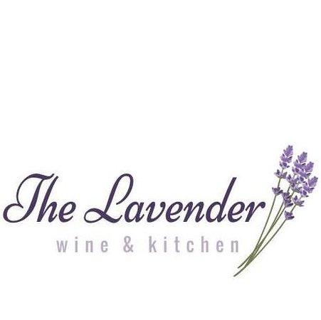 the lavender wine kitchen doluje restaurant bewertungen telefonnummer fotos tripadvisor. Black Bedroom Furniture Sets. Home Design Ideas