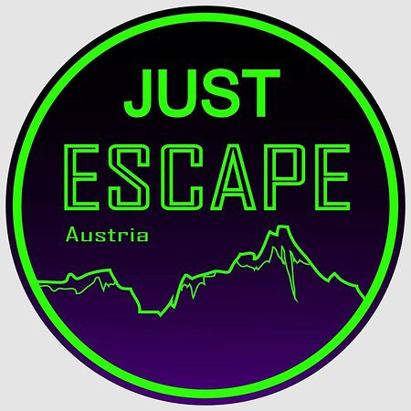 Just Escape Austria