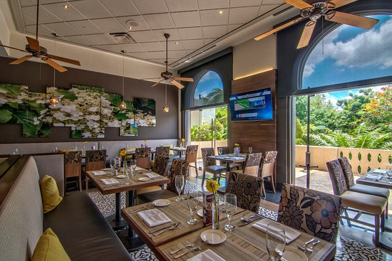 La Terraza Restaurante Culiacan Restaurant Reviews