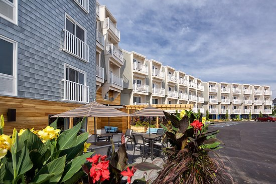 Rockland Harbor Hotel Updated 2017 Prices Reviews Maine Tripadvisor