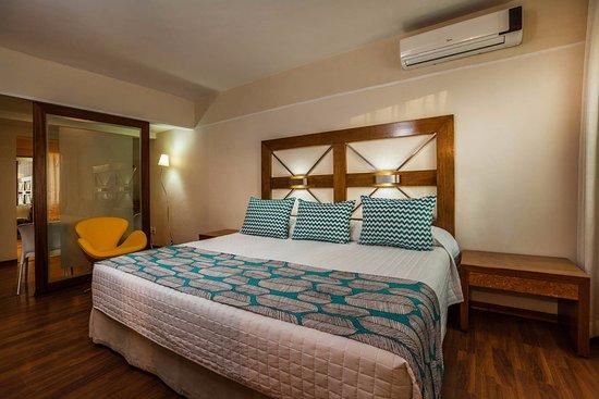 Rio Design Hotel, hôtels à Rio de Janeiro