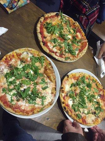 Atepizza Da Nicola