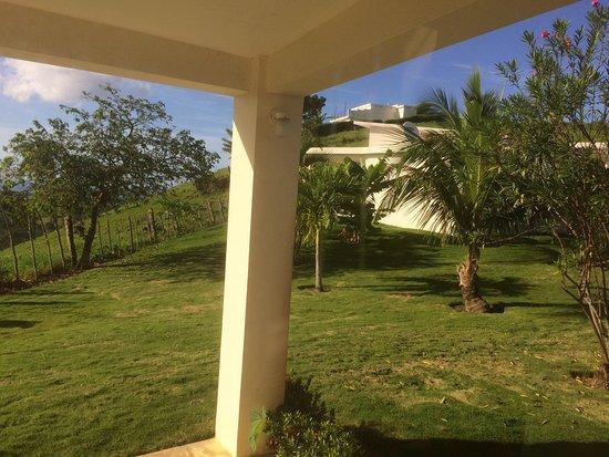 Hotel Vista Linda Lodges et Villas