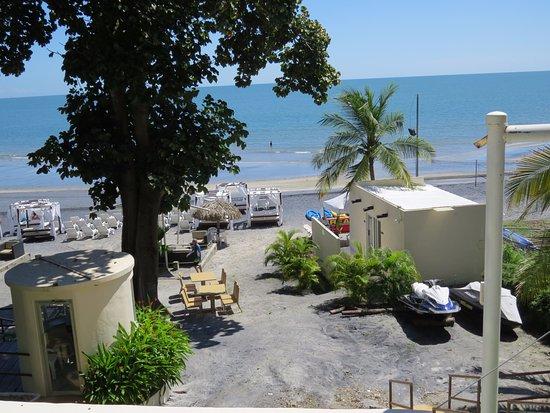 Prieta Beach Club Tripadvisor