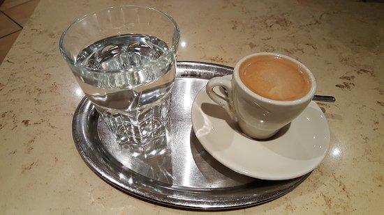 Cafe la Cala: 20161215_170441_large.jpg