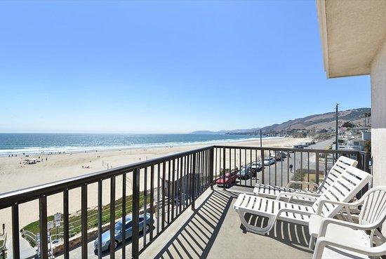 Cheap Hotels Near Pismo Beach Ca