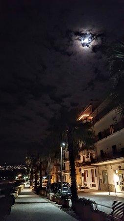 写真ホテル サン ヴィンチェンツォ枚