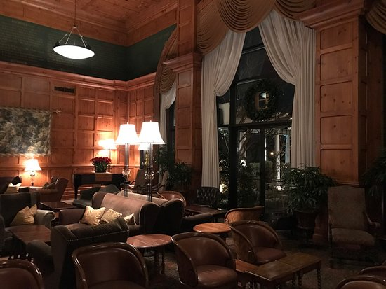 O.Henry Hotel: photo0.jpg