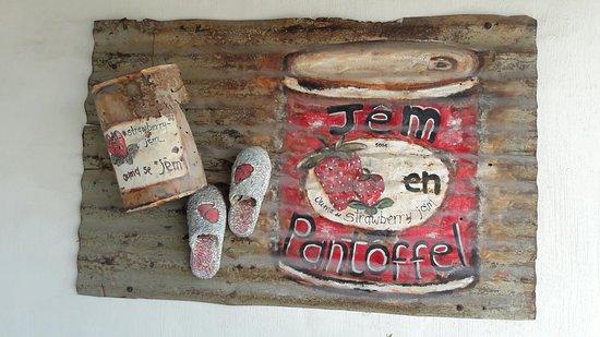 Jem & Pantoffels