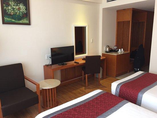 Saigon Hotel: photo1.jpg