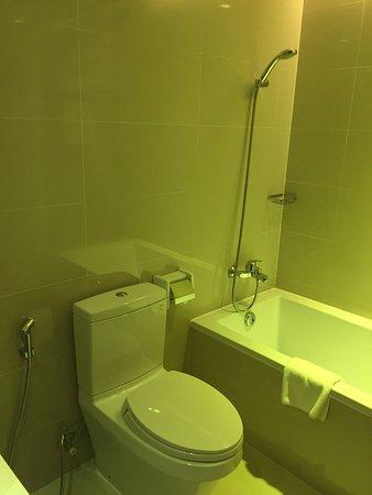 サイゴン ホテル, photo2.jpg