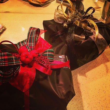 Bar Pasticceria La Perla: Natale alla Perla🎄🎅🏻💫