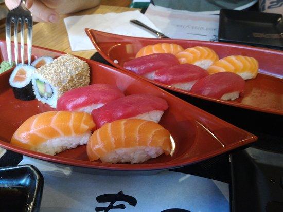 sushing ma stoles mostoles restaurant bewertungen telefonnummer fotos tripadvisor