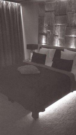 Thermen Londerzeel Hotel