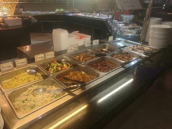 Restaurant wikolyn dans baillargues avec cuisine asiatique for Cuisine 0 gachis