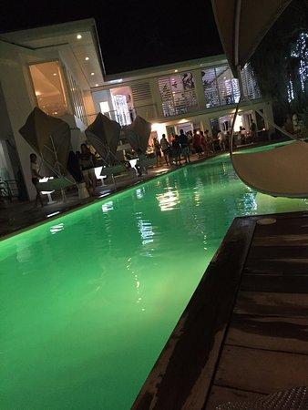 Pool - Astoria Boracay Photo