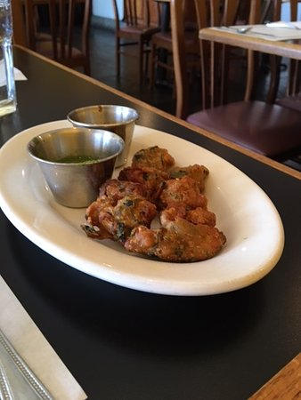 Malabar indian cuisine richmond menu prices restaurant reviews tripadvisor - Malabar indian cuisine richmond va ...
