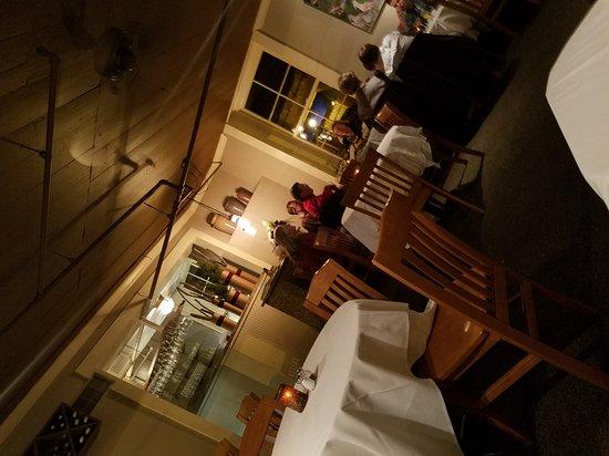 Πέντλετον, Νότια Καρολίνα: TA_IMG_20161215_210005_large.jpg