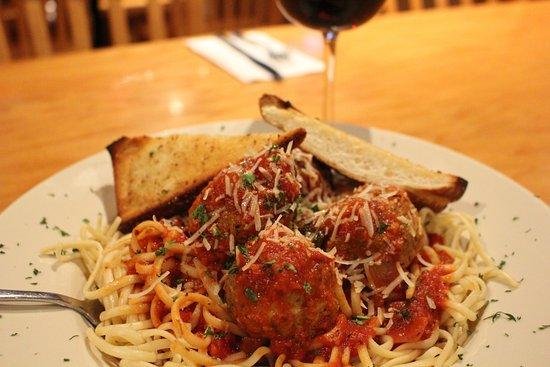 Italian Restaurants Old Orchard Beach Maine