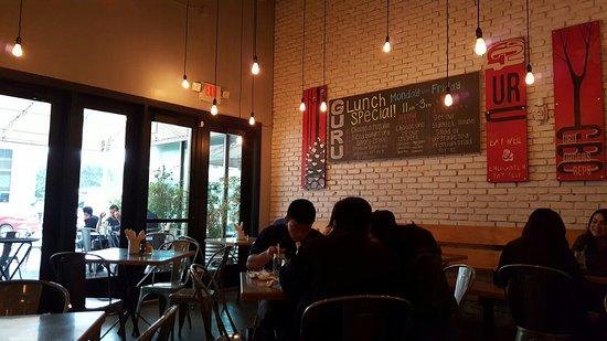 Photo of American Restaurant Guru at 2268 Texas Dr, Sugar Land, TX 77479, United States