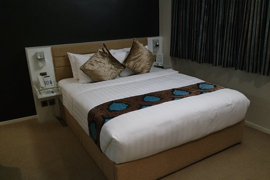 Hotel LBP Picture