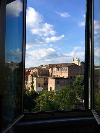 Zdjęcie Hotel Duomo